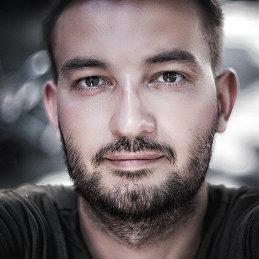 Марат Закиров