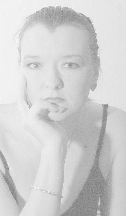 Елена Овчинникова