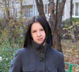 Tatiana Zyablova