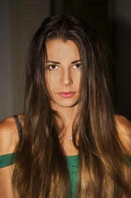 AnnJie Barc