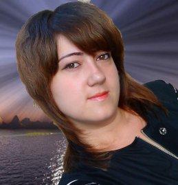 Лейла А