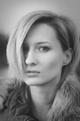Виктория Беседина
