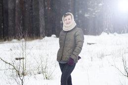 Наталья Маркина Маркина