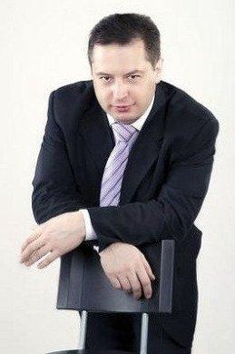 Oleg Shatl