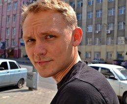 Николай Немков