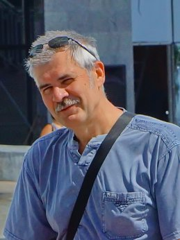 Александр Шурпаков
