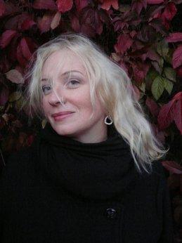 Olga Devyatkina