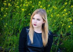 Ксения Томилова