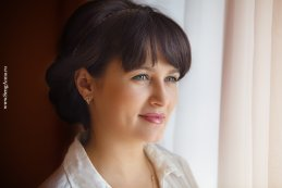 Елена Игаева
