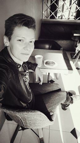 Эльвина Доронина