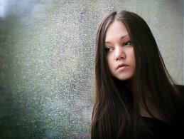 Ирина Осерцова