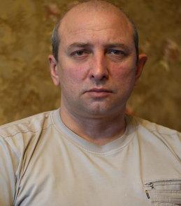 Игорь Турукин
