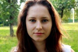 Эвелина Самойлова