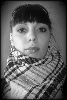 Lesya Emelyanowa