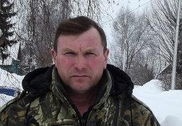 Анатолий Портнов