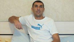 Руслан Галеев
