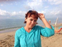 Виктория Уралова