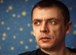 Алексей Мельнов