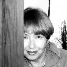 Gala Sarychev