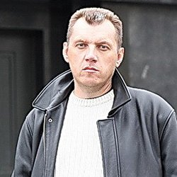 IOV Иванюк Олег