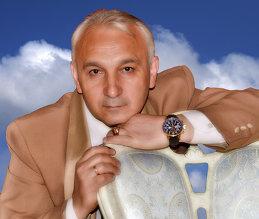 Валерий Ходунов