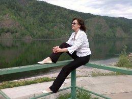 Раиса Мазурова