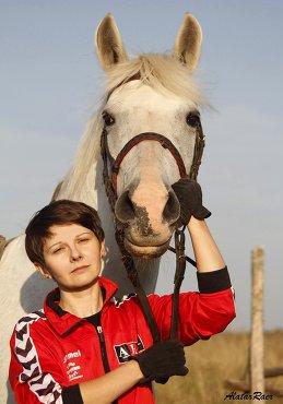 Любовь Анищенко