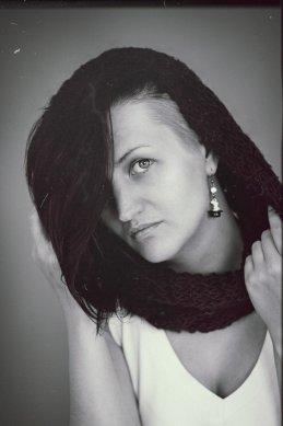 Лиза Сторчак
