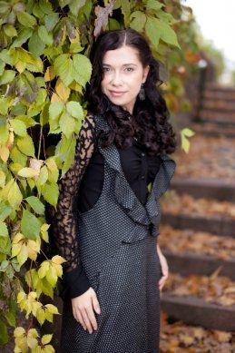 Mariana Latii