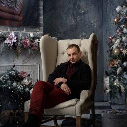 Валерий Фролов