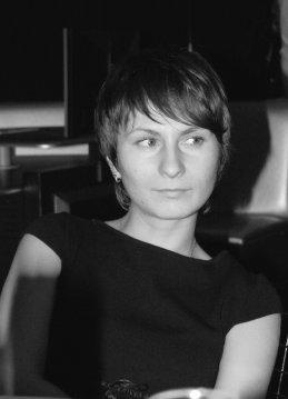 Катюша Necko