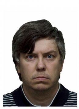 Владимир Инякин