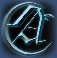 Photo-Graph Samulenkov
