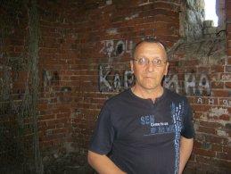 Nikolay Seluchenko