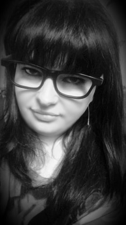 Камилла Демидова