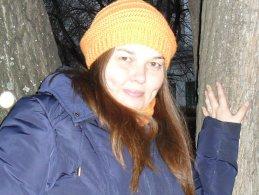 Мила Лукашевич