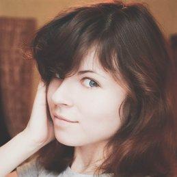 Кристина Артемьева