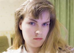 Galina Egorova