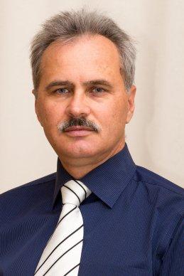 Николай Коляда