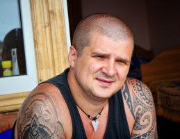 Вадим Бро