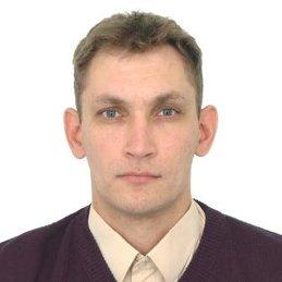 Олег Отт