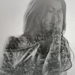 Irella Konof