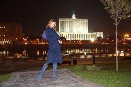 Natalya Malikova