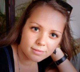 Татьяна Лойченко