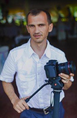 Ашот Оганесян