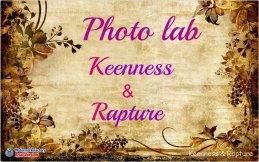 Photo Lab K & R