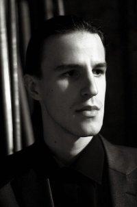 Дмитрий Родченков