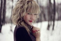 Юлия Плетнева