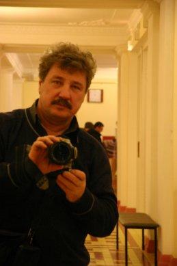 Constlys Лысенко К.И.