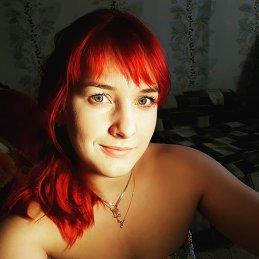 Татьяна Тур